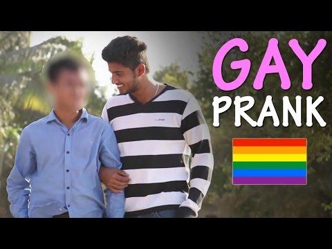 Xxx Mp4 Valentine S Day Gay Prank Gay Marriage Prank Prank In India 3gp Sex