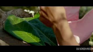 PADMAN Official Trailer | Akshay Kumar | Sonam Kapoor | Radhika Apte | 25th Jan 2018