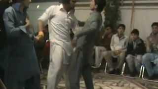 MARHABA MARHABA GAY BOYS MUJIRA IN SHADI