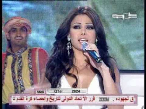 Xxx Mp4 Haifa Wehbe Bent Elwadi 3gp Sex