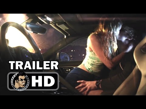 Xxx Mp4 THE THINNING Trailer 2016 Logan Paul Peyton List YouTube Red Movie HD 3gp Sex
