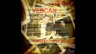 Vescan - Tipic Mie (2008)
