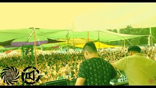 LOUD @ Groove Attack (Neverland) [HD]