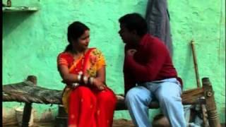 Apna Behan Ke Bhauji [Full Song] Ae Balam Ji