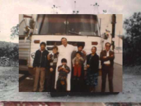 autobuses estrellas de pachuca