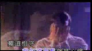 YouTube   天涯 郭富城