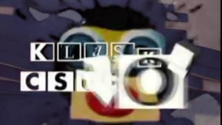 Televisa Csupo V3
