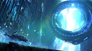 Gothic Storm - Elevation [Epic Music - Beautiful Epic Orchestral]