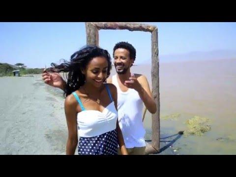 Xxx Mp4 Abrham Belayneh Selam Yadrgat Official Music Video New Ethiopian Music 2016 3gp Sex