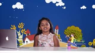 Bolo Baby Bolo - Kids react to Rajnikanth