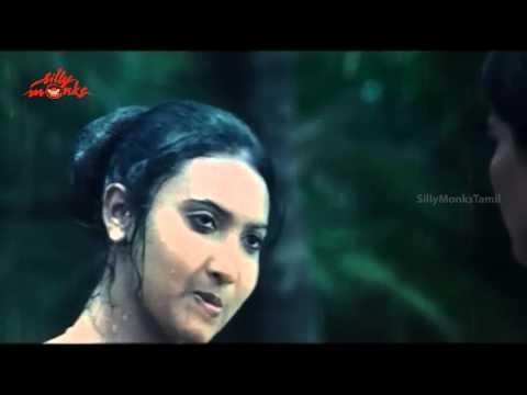 Xxx Mp4 Ilamai Nila Shakeela Komala Tamil Movie Part 1 3gp Sex