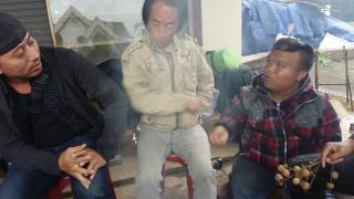 Hmong funny movie 2017 - Comedians