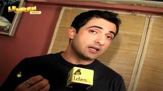 Bas Ek Pal Stars - Exclusive