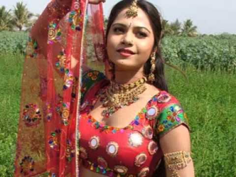 Xxx Mp4 Best Of Mamta Soni Shayari Kitana Pyar Karte Hain Hum Unse Mamta Soni Hits 3gp Sex