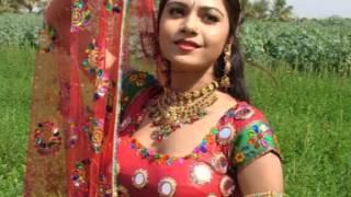 Best Of Mamta Soni Shayari | Kitana Pyar Karte Hain Hum Unse | Mamta Soni Hits