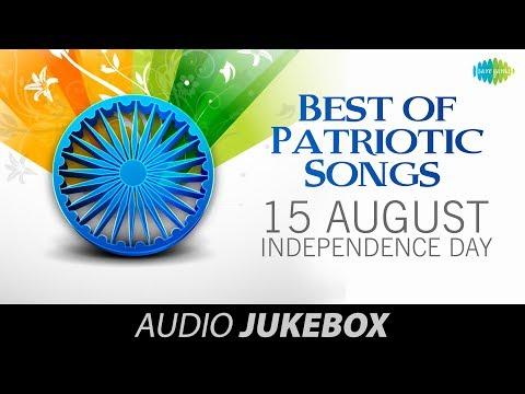 Xxx Mp4 Best Of Patriotic Songs Independence Day Aye Mere Pyare Watan Desh Bhakti Songs Jukebox 3gp Sex