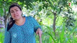 Лахзахои гуворо - Хуштомани золим (Приколи точики)