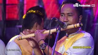 Terlalu Demen - Silvi Erviany - Arnika Jaya Live Cangkuang Depok Cirebon
