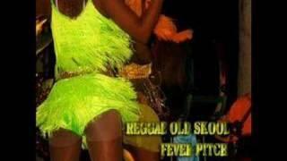 Reggae Old School Fever Pitch Riddim