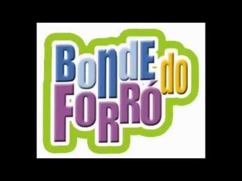Xxx Mp4 BONDE DO FORRÓ Volume 01 CD Completo 3gp Sex
