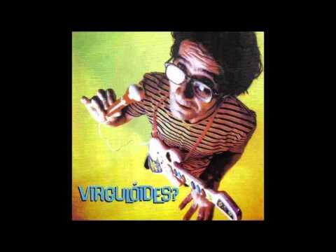 Os Virgulóides Virgulóides 1997 Full Album