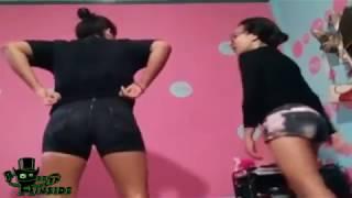 Zuid Boyz - Patola Panta Bola Ft. Lesto Baco X Fresh Boy X L.O.D Rap (GOYANG PATOLA)