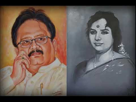 Xxx Mp4 S P Balu S Janaki Evergreen Romantic Telugu Duets 3gp Sex