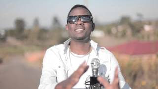 """PIKSY -""""MASO"""" Official Music Video HD 2013"""