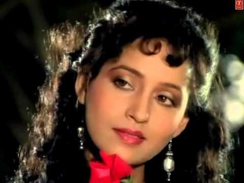 Xxx Mp4 Tu Neendon Ki Rani Aur Main Pyar Ka Sapna Full Song HD Honeymoon 3gp Sex