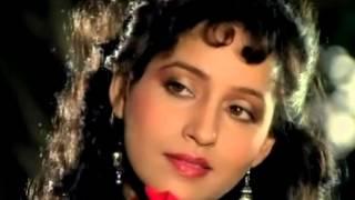 Tu Neendon Ki Rani Aur Main Pyar Ka Sapna [Full Song] (HD) - Honeymoon