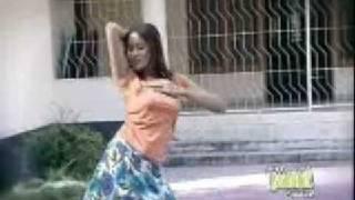 Salma - Boshontho Baatashe Shoi Go