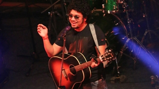 Bulleya Live by Papon | SGC Mall
