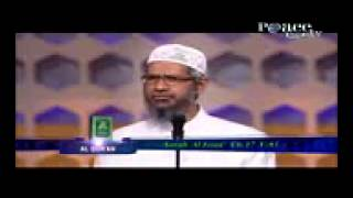 Salaah   Hidayat aur Rehnumai ka Rasta Dr  Zakir Naik 2011
