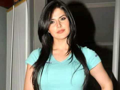 Xxx Mp4 Lun Fudi Punjabi Joke 54 Lun Hona Chahida 7 Inch Da 3gp Sex