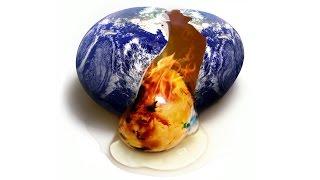 Dünya Dönmekten Vazgeçerse Ne Olur #6 (son bölüm)