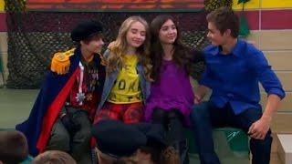 Girl Meets World Season 1 Episode 14 Girl Meets Friendship