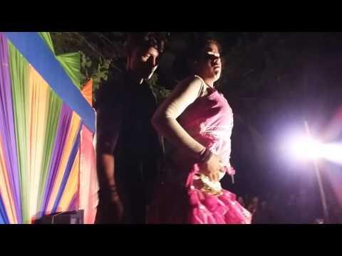 Xxx Mp4 Lokal Dance At Khejuri Kkr 3gp Sex