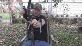 Search for ArcheryTalkVideo - Sarcheshmeh Tube