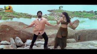 Kolai Kutram Movie Songs - Anaikumo Illamayile Song - JD Chakravarthy, Meena