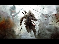 Believer Assassin S Creed GMV mp3
