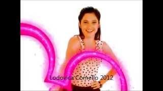 Violetta estas viendo Disney Channel (La evolución)
