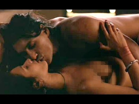 Kamsutra scenes sex nude