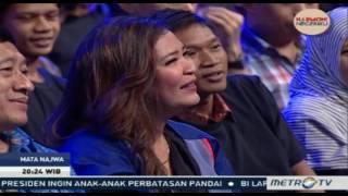 Mata Najwa - Panggung Slank (2)