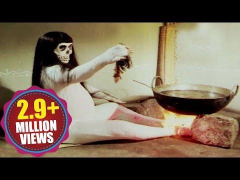 Xxx Mp4 Jaganmohini Horror And Comedy Scene Volga Videos 3gp Sex