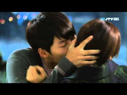 Xxx Mp4 Secret Garden Hyun Bin We Were In Love 3gp Sex
