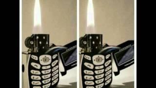 [Khotba] L'utilisation Des Téléphones Portables - Youssef Abou Anas