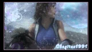 Jin Kazama + Asuka Kazama: Leyenda De La Luz De La Luna (Leyend Of The Moon's Light)