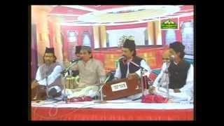 sarfaraz sabri( maqabat fatma)urse panjatani ashrafi qadri chishti