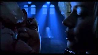 Bride of Chucky - Trailer italiano