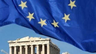 Die Verursacher der Krise in Griechenland - Ein Video in eigener Sache